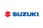 Suzuki Motorcycle Transport