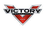 Victory Motorcycle Moving