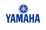 Yamaha Motorcycle Shippers