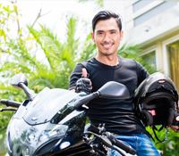 Hawaii Motorcycle Movers